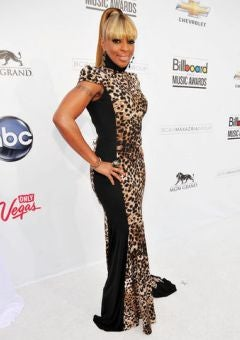 mary_j_blige_billboard_awards_ffawn_auction240.jpg