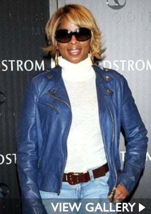 mary_j_blige_melodies_web.jpg