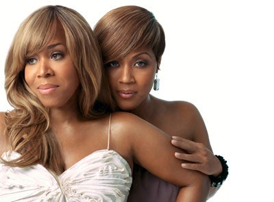marymary-validation-400.jpg