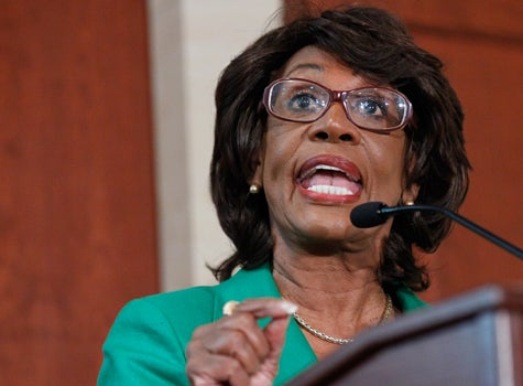 maxine-waters-ethic-charges-475.jpg
