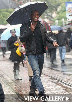 mechad-brooks-smiling-rain-425.jpg