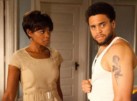 michael-ealy-colored-girls.jpg