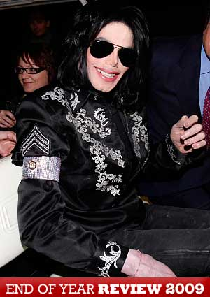michael-jackson-smiling-in-london.jpg
