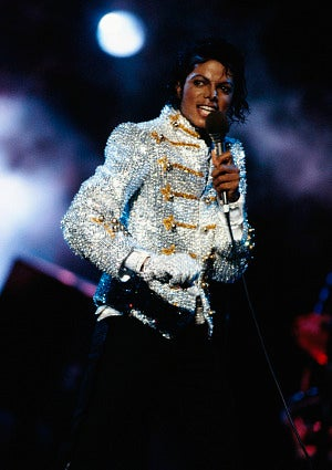 michael-jackson-studded-jacket.jpg