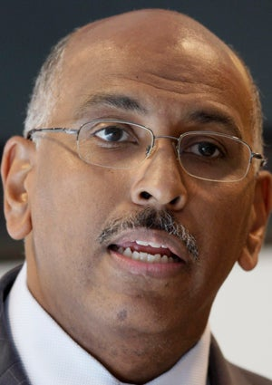 michael-steele-rnc-comments-425.jpg