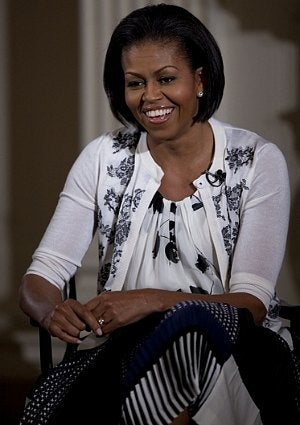 michelle-obama-fierce-and-fab.jpg