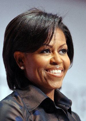 michelle-obama-forbes.jpg