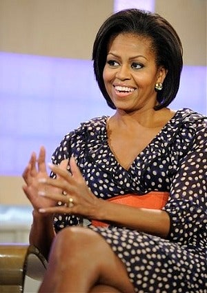 michelle-obama-h-and-m-dress-425.jpg