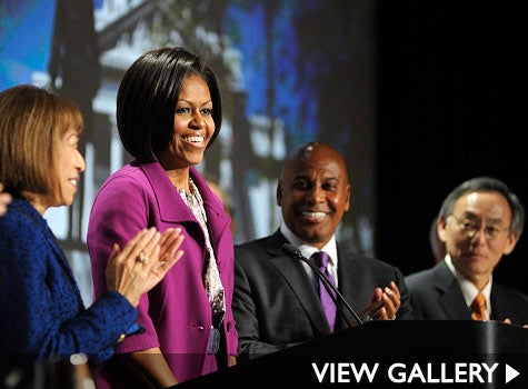 michelle-obama-mayors-gallery.jpg