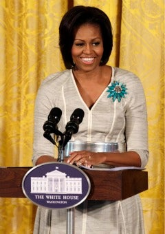 michelle-obama-mothers-day-tea-240.jpg