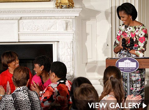 michelle-obama-mothers-day.jpg