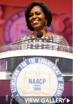 michelle-obama-naacp-convention-425.jpg