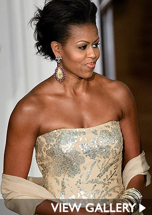 michelle-obama-nude-fashion-425.jpg