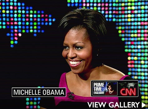 michelle-obama-on-larry-king-live-gall.jpg