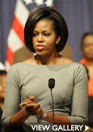 michelle-obama-popular-first-lady.jpg
