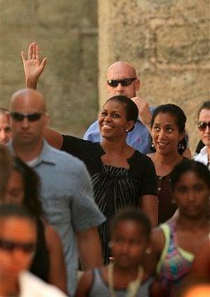 michelle-obama-spain.jpg