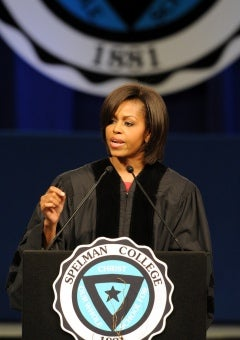 michelle-obama-spelman-graduation-340.jpg