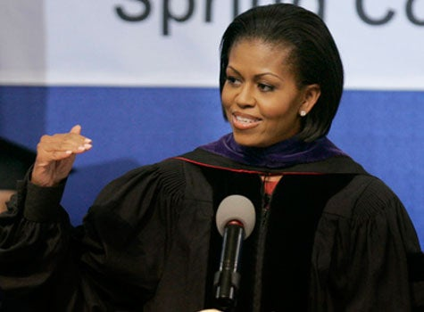 michelle-speech-475.jpg