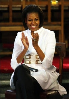 michelle_obama_church_oxford_university-240.jpg