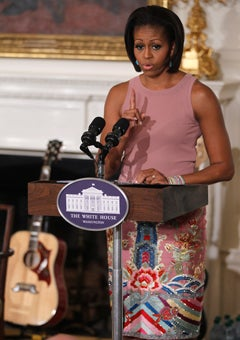 michelle_obama_poetry_common_web.jpg