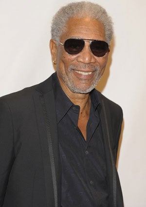 morgan-freeman-300x425.jpg