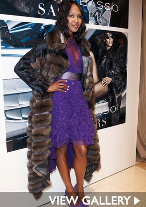 naomi-campbell-moscow-425.jpg