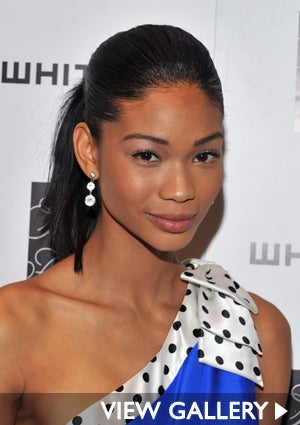 natural-beauty-chanel-iman-425.jpg
