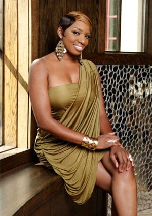 nene-leakes-interview-300-1.jpg