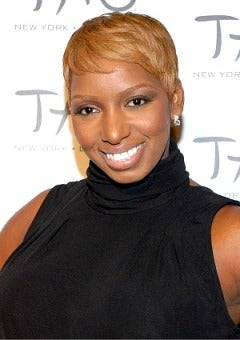 nene-leakes-returns-rhoa-340.jpg