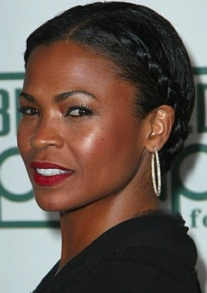 nia-long-go-there-wednesday-300-1.jpg