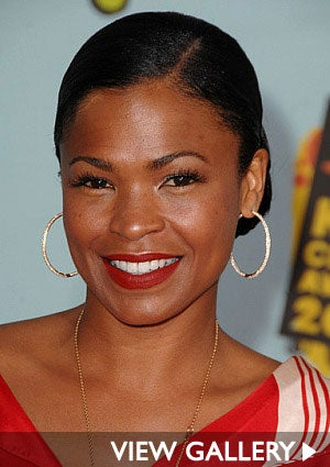 nia_long_summertime_hair_web.jpg
