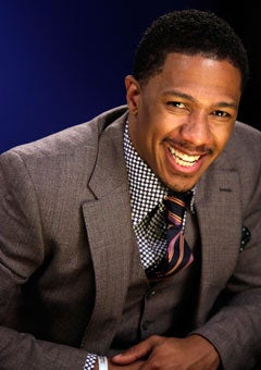 nick-cannon-5questions-240.jpg