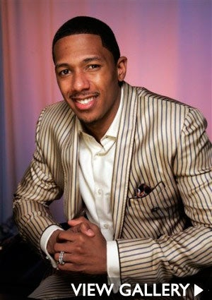 nickcannon_article_WEBUSETHIS.jpg