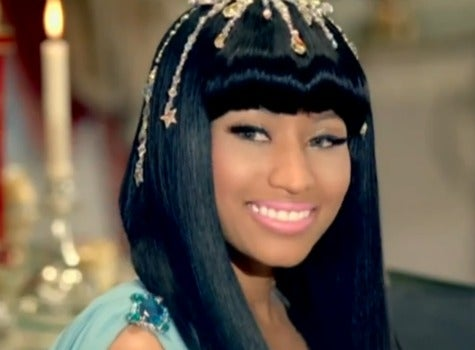 nicki-minaj-moment-4-life-475.jpg