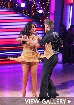 niecy-nash-dance_week_1_web.jpg