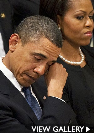 obama-crying-height-funeral.jpg