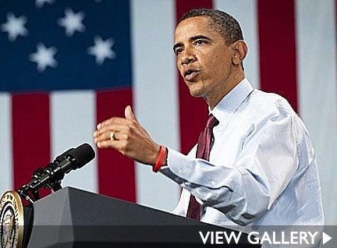 obama-hottie-sash-flag-o475x350.jpg