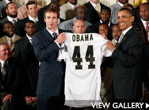 obama-new-orleans-saints.jpg