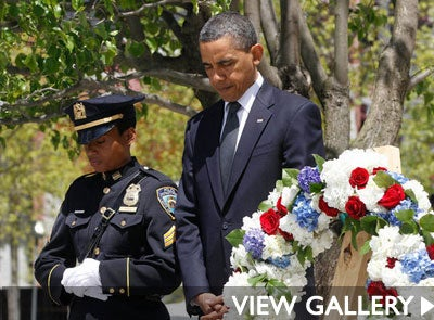 obama-reef-911-ceremony-newyork-400.jpg