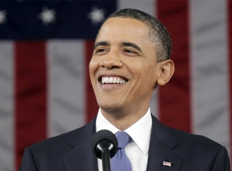 obama-state-of-the-union-475-1.jpg