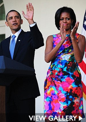 obama-watch-cinco-de-mayo-gallery.jpg