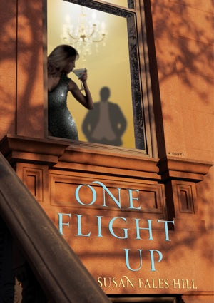 one-flight-up-susan-fales-hill-425.jpg