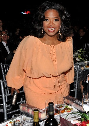 oprah-coffee-talk-australia-300.jpg