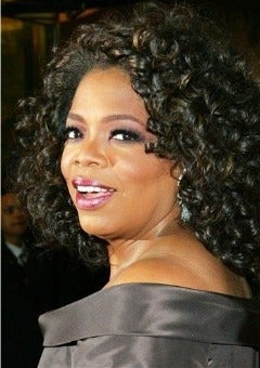 oprah-full-coverage-240.jpg