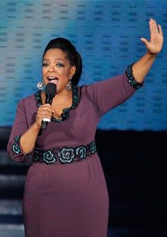 oprah-hatred-sound-off-240.jpg