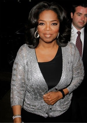 oprah-ratings-sister-300.jpg
