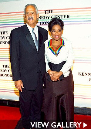 oprah-winfrey-stedman-graham-kennedy-center-425.jpg
