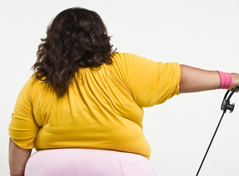 overweight-woman-yellow-shirt-475x350.jpg