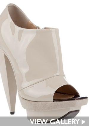 patent-leather-shoes-425.jpg