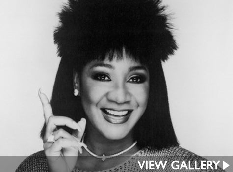 patti-labelle-hair-475x350.jpg